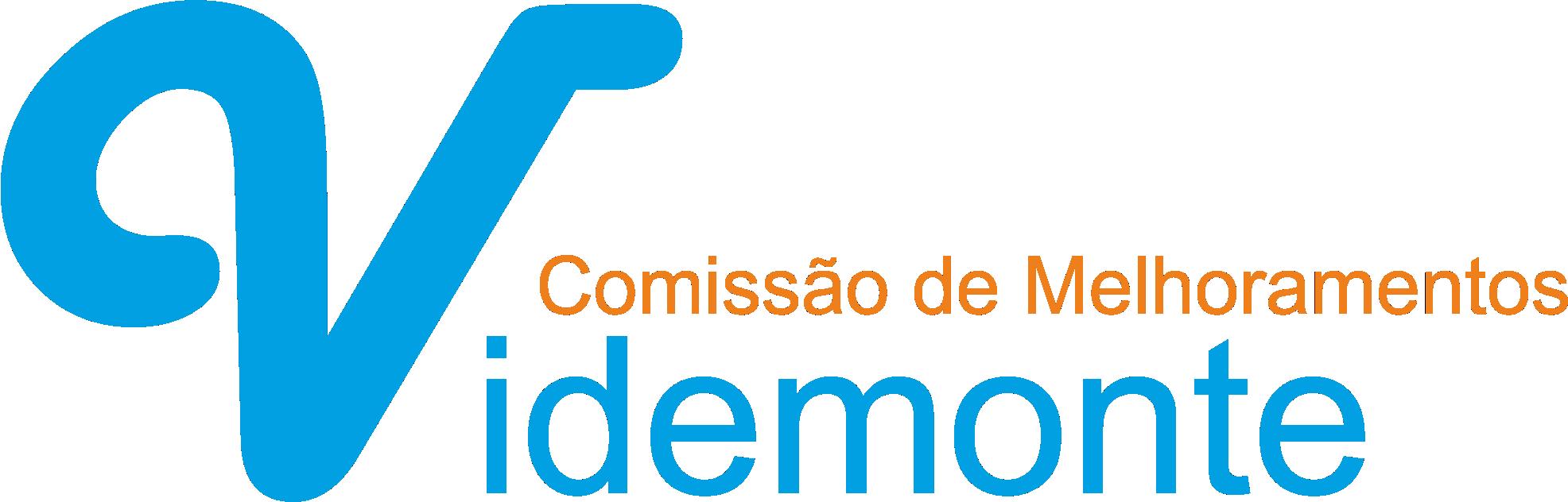 Comissão de Melhoramentos de Videmonte